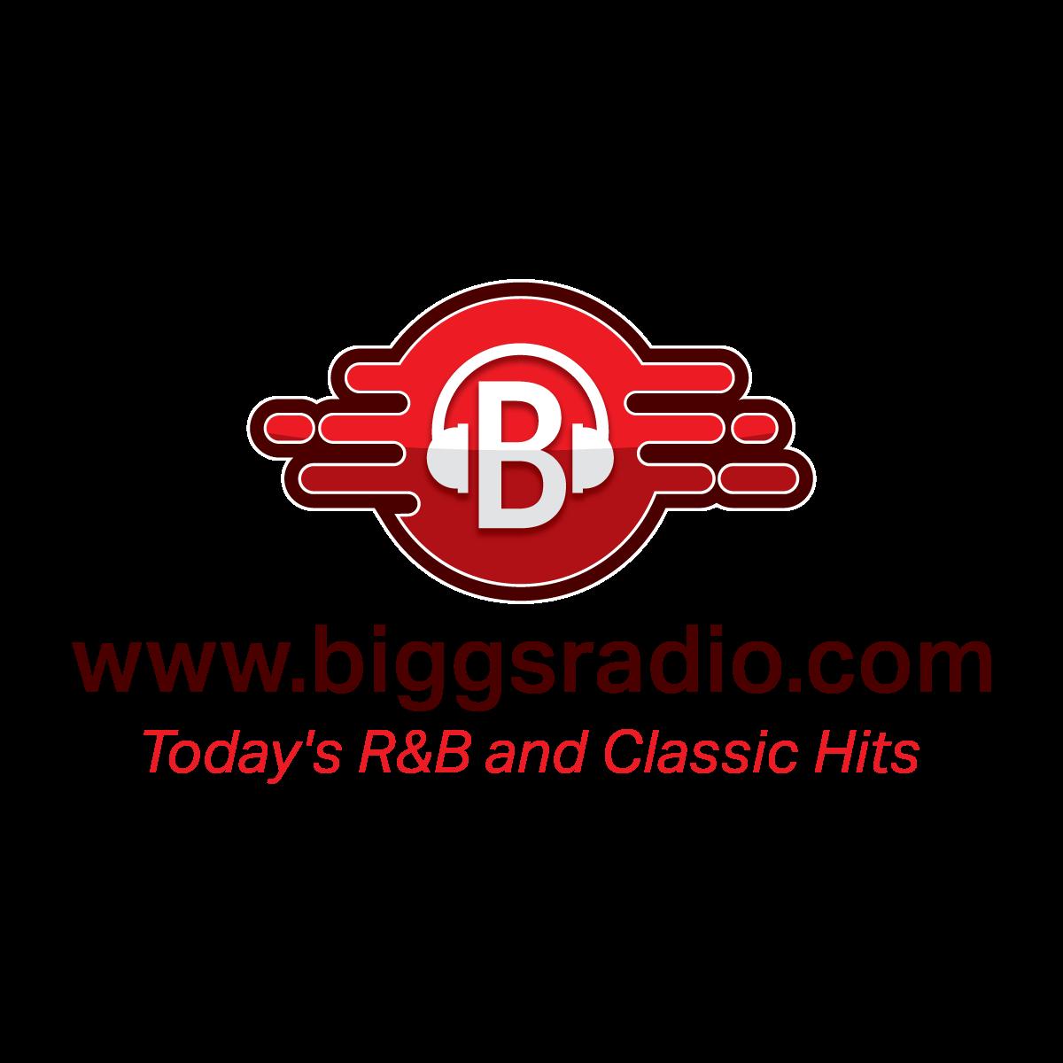 Biggs Radio